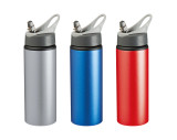 Insulated flask Green Tea